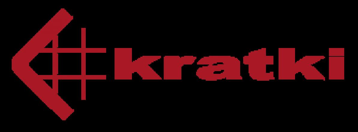 Kratki - каминные топки