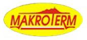 Makroterm
