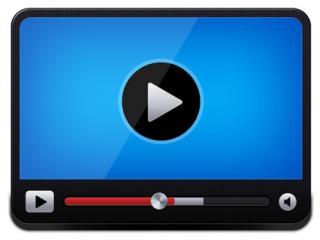 Видеоматериалы по теме