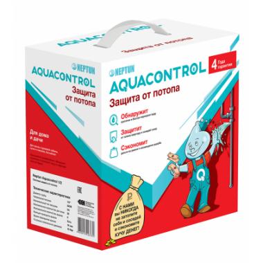 Neptun Aquacontrol