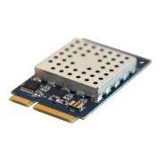 Модуль подключения радиодатчиков Neptun Smart