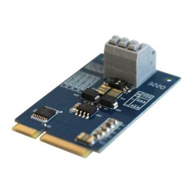Neptun Smart RS-485