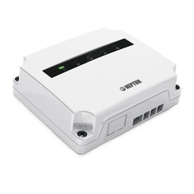 Для использования с модулями ProW, ProW+ и ProW+ WiFi.
