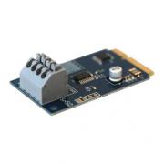 Модуль подключения счетчиков Neptun Smart