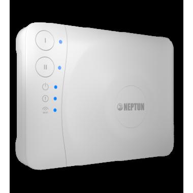 Контроллер антипротечки Neptun Smart+