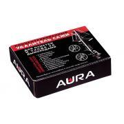Aura - удалитель сажи  200 гр