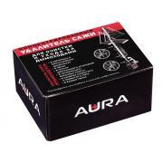 Aura - удалитель сажи  400 гр