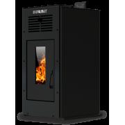BURNIT AMBIENT V.2 4G 8-13 kW